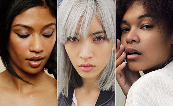10 Filipina Models to Follow on Instagram   Bloom