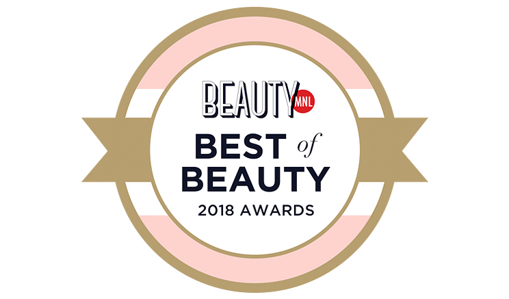 The BeautyMNL Awards: The 38 Best Skincare Products Of