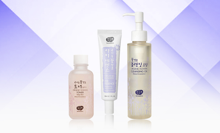 The Cruelty Free Korean Brands You Need To Know About Bloom