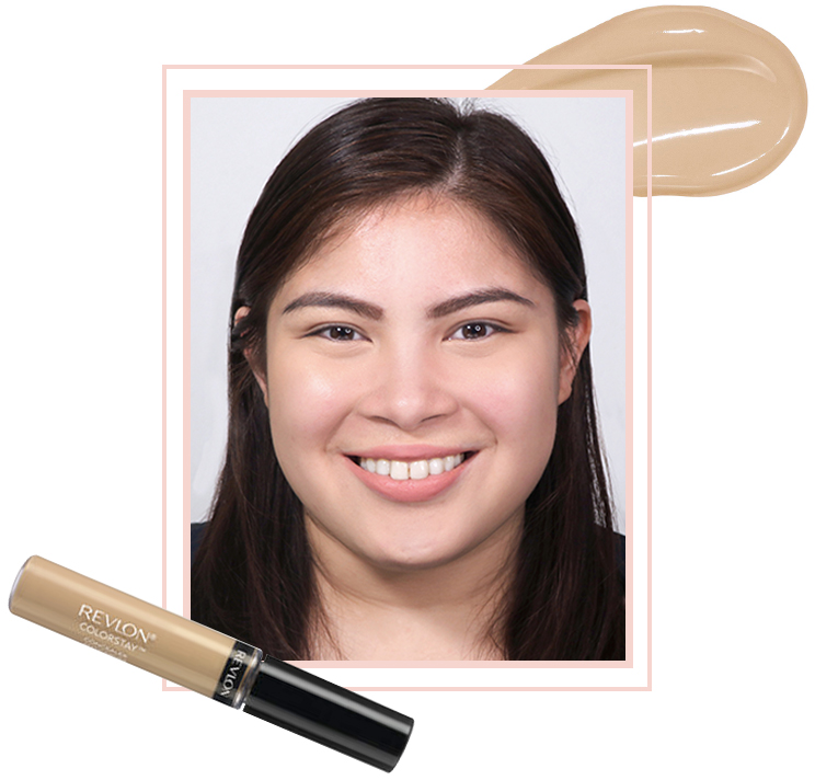 22eac7a162c 5 CONCEALERS TO TRY IF YOU CAN'T GET THE NEW FENTY BEAUTY PRO FILT'R  INSTANT RETOUCH CONCEALER