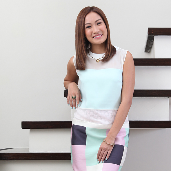 3 Blogger-Approved Looks That Are Perfect for Filipinas ...