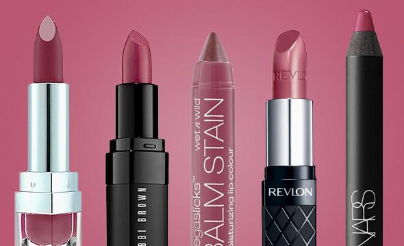 Image Result For Best Drugstore Lip Treatment