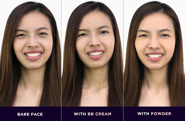 how to get beautiful fair skin