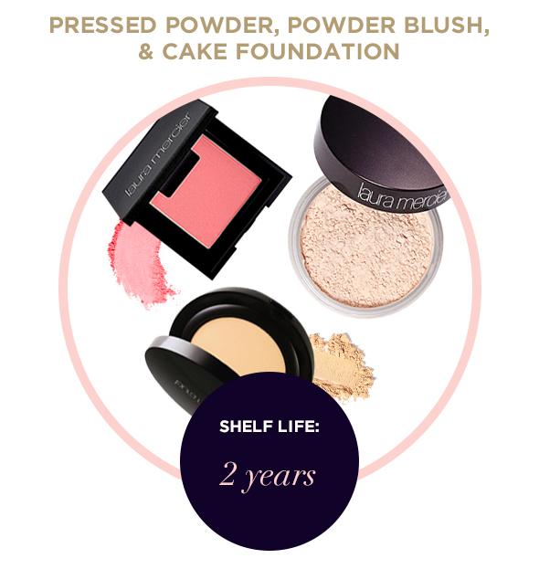 Shelf Life Of Bare Minerals Makeup Mugeek Vidalondon