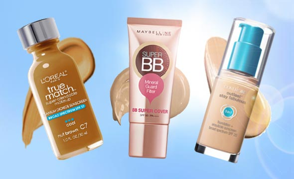 We're no strangers to the unholy trinity of Pinay problems: heat, humidity, and the hassle of melting makeup. Thankfully, there's a formula for everything, ...