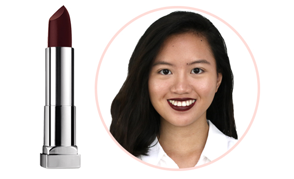 6 Brownish Matte Lipsticks That Are Perfect for Filipinas | BeautyMNL