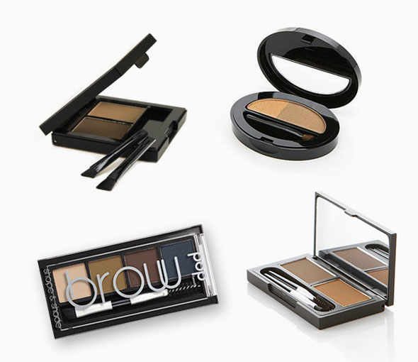 1de8bf5ad7cb Which Eyebrow Product Is Best for You? | Bloom