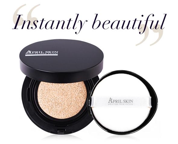Customer Recos 10 Korean Cosmetics For Dewy Not Oily Skin Bloom