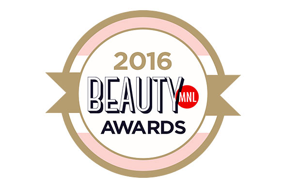 We are proud to present the first-ever BeautyMNL Awards: a five-part event that celebrates this fabulous year in beauty. After comprehensive discussion—and ...
