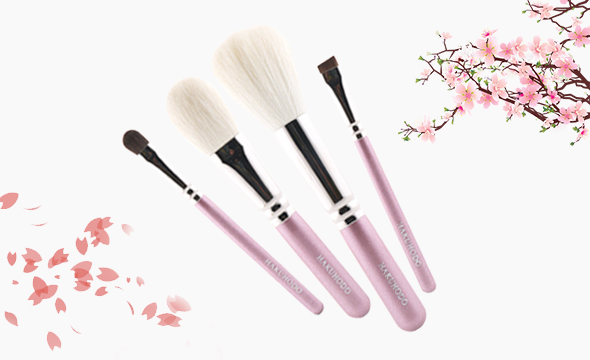 9 Cult Japanese Beauty Products You Should Own By Now Bloom