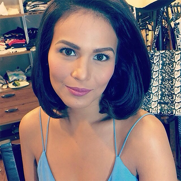 Source: @missizacalzado on Instagram