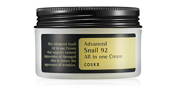 Watch: The 7-Step Anti-Acne Routine by COSRX | Bloom