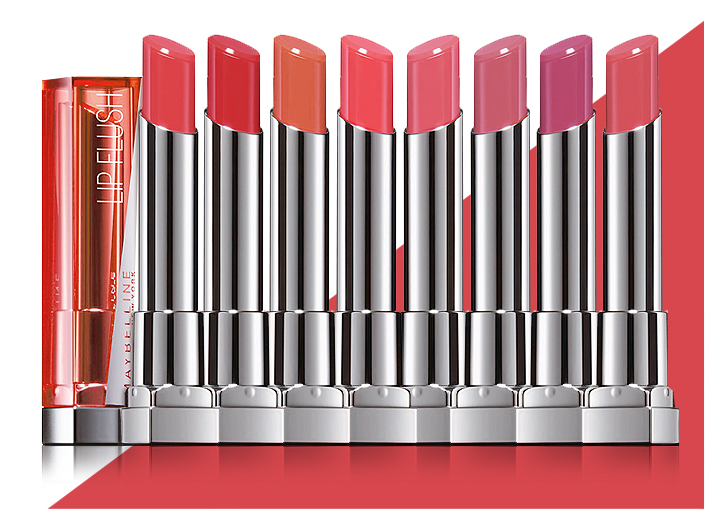 Watch: We Found the Best Lipstick for People Who Hate Lipstick ...