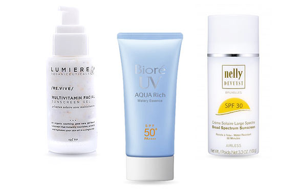 The Editors Answer How To Heal Acne Scars More Customer