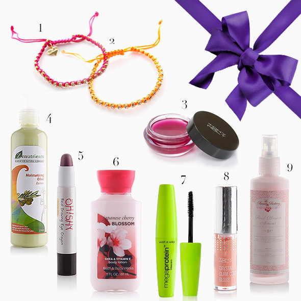 Budget shopper gift ideas for p300 and below beautymnl budget shopper gift ideas for p300 and below negle Gallery