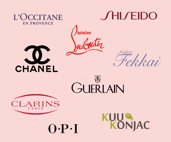 Fancy Talk How To Pronounce 20 Baffling Brand Names