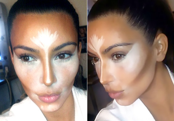 Contouring 101: How to Sculpt Your Face | BeautyMNL