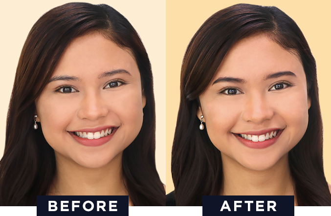 This Brow Tint Lasts For 3 Whole Days Bloom