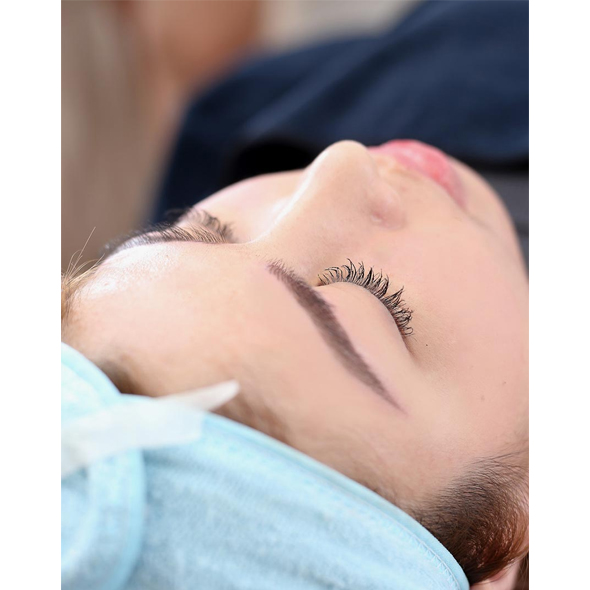3 Semi Permanent Treatments For Perfect Lashes Bloom