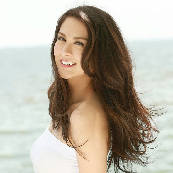 Marian Rivera On The Beauty Tip Every Mom Should Know Bloom