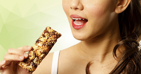 6 Healthy Office Snacks That Will Help You Lose Weight Bloom