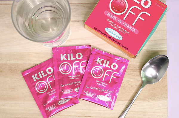 I Drank Kilo Off For 10 Days And I Actually Lost Weight Bloom