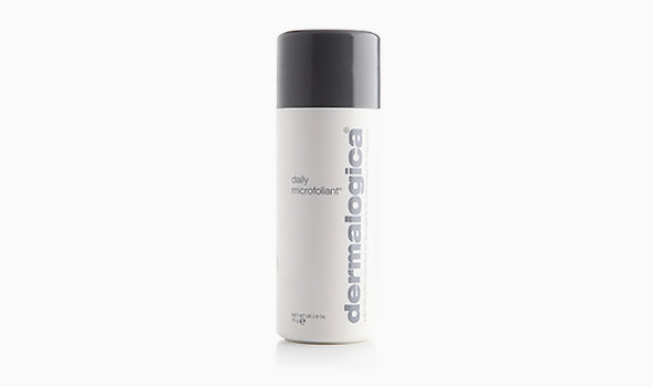 Dermalogica's Daily Microfoliant, P2,805
