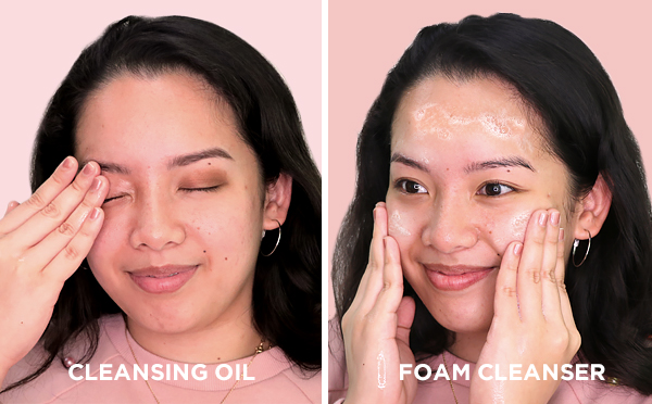 """Glass Skin"""" Is Our New Obsession: Here's How to Get It 
