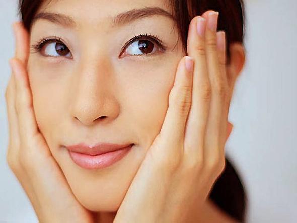 cicatrice acné laser paris horaires