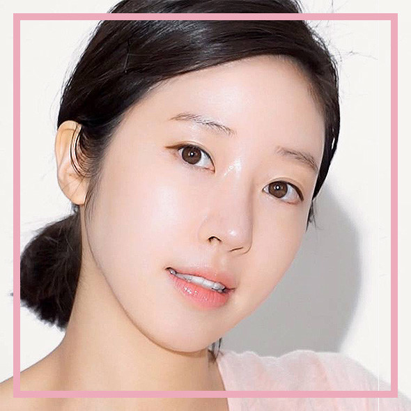 """Flawless Skin: A Guide To South Korea's """"Perfect Skin"""" Trends"""