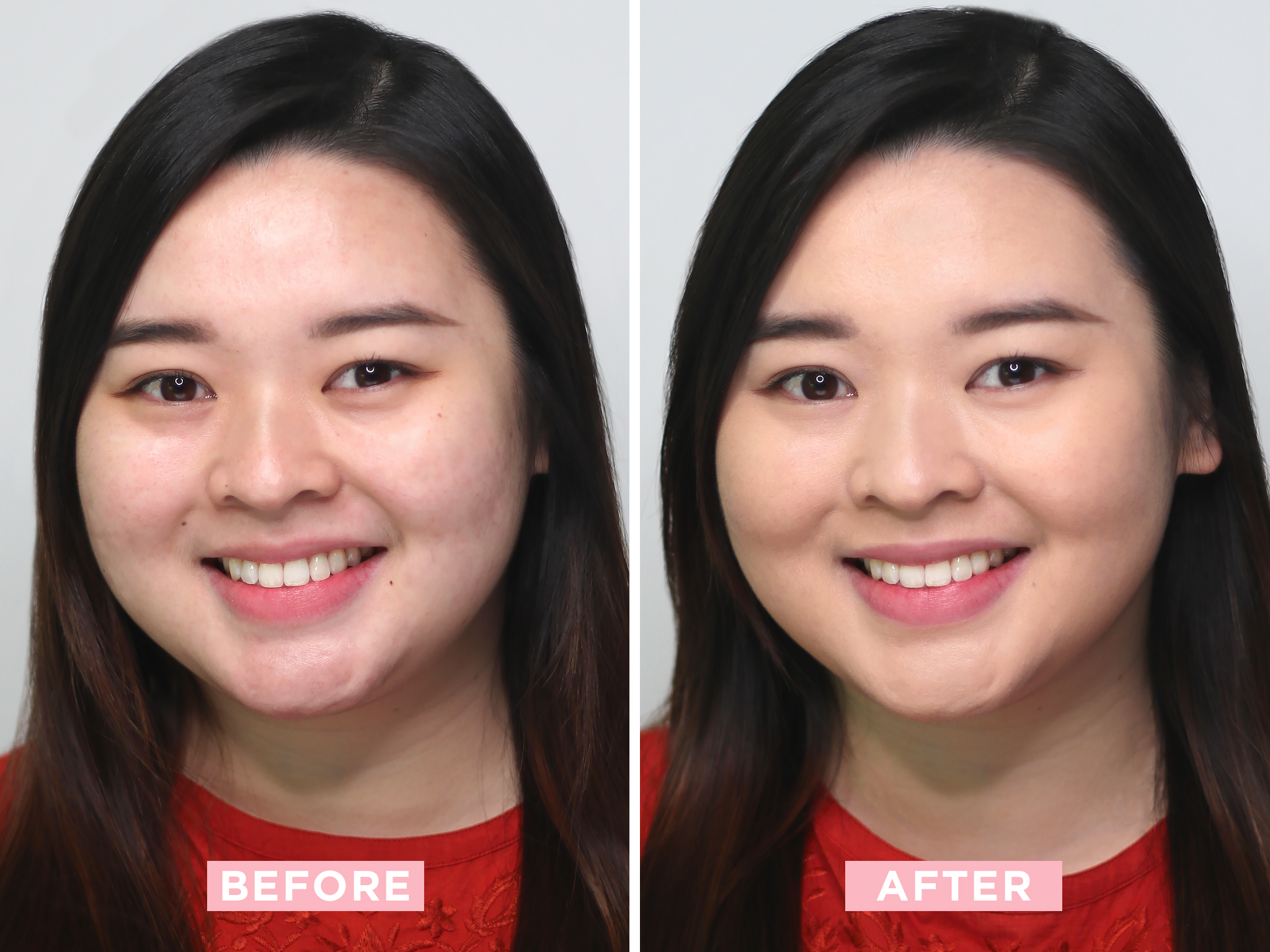 The Ultimate Guide To Face Shops Cushions Bloom Matte Up Tint Shop As Popular Dewy Look Is Its Last Thing Any Person With Oily Skin Would Want Something Thatll Actually Increase Grease On Purpose