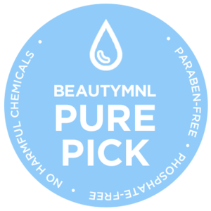 Buy - Best Makeup, Hair Care, Skin Care Sale Philippines | BeautyMNL