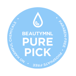 Pure pick badge (1)  resized