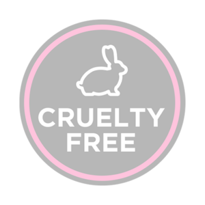 Cruelty free badge  resized