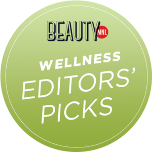 WELLNESS EDITORS' PICKS