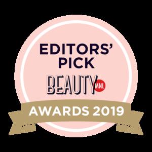 BMNL Awards Editors Pick