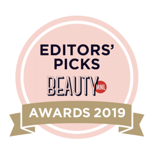 BMNL Awards Editors Pick