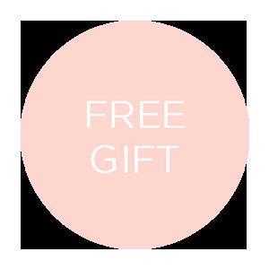 FREE GIFT (NIVEA)