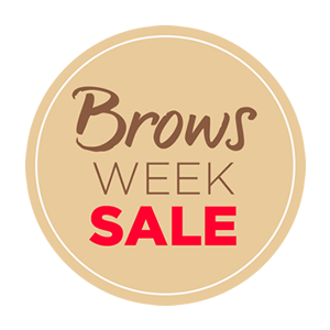Brows Week