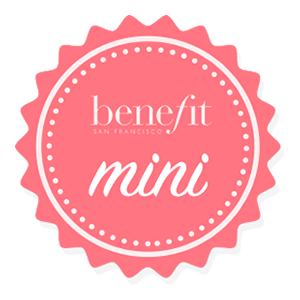 Benefit Mini