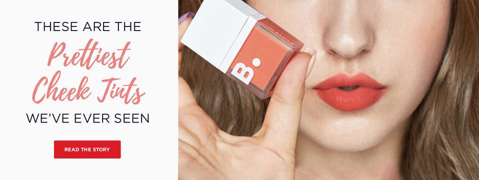 Prettiest Tints: Bloom Magazine