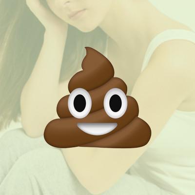 5 High-Fiber Foods to Make You Poop