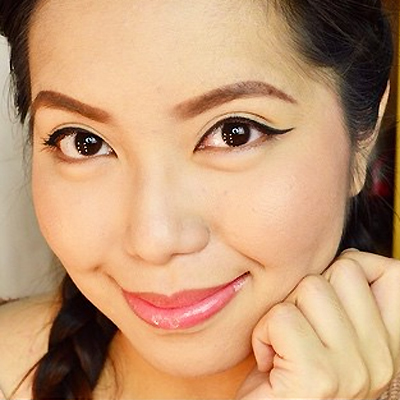 Video Tutorial: The Classic Cat Eye