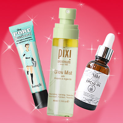 Today Only: These Award-Winning Products Are On Sale!