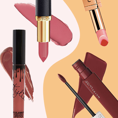 It's Lipstick Week! Here's a List of All Our Freebies, Discounts, and Perks