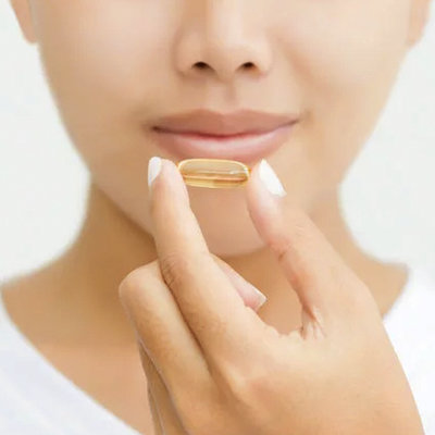 Fact vs. Fiction: 5 Nutritional Supplements Myths Busted