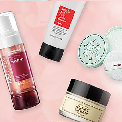 What Is K-Beauty? Everything You Need to Know About Korean Beauty Products