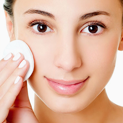 This Guide to Makeup Removal Will Save Your Skin