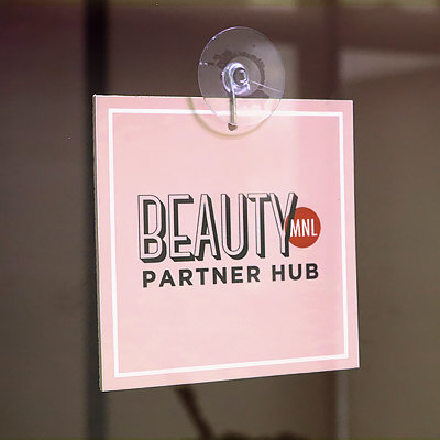 BeautyMNL Now Has 33 Partner Hubs!