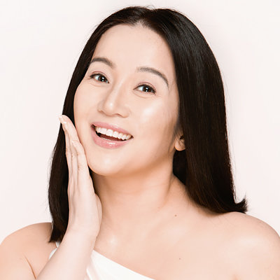 Breaking: Kris Aquino's Favorite Skincare Line Is Now on BeautyMNL